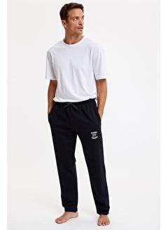 Defacto –Fit Regular Fit Pijama Alt